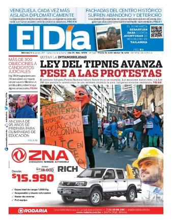 eldia.com_.bo598af5d29c017.jpg