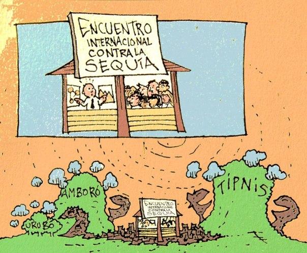eldia.com_.bo599c275741bfb.jpg