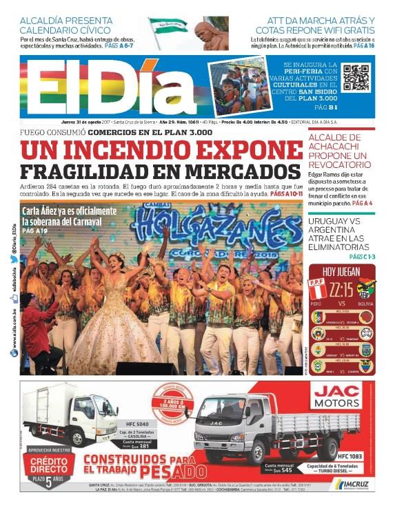 eldia.com_.bo59a7f6d19b573.jpg