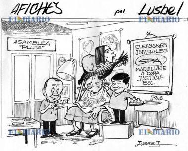 eldiario.net59831ad973aba.jpg