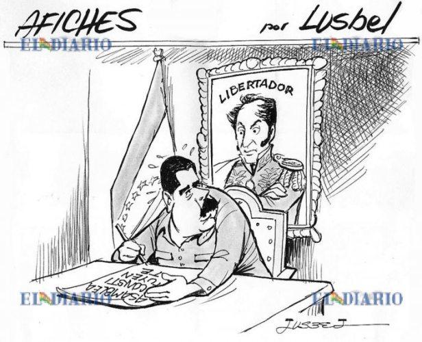 eldiario.net59870f55e239c.jpg