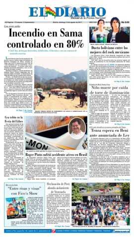 eldiario.net59903bd0de501.jpg