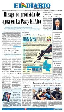 eldiario.net599430507c2c9.jpg