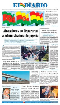 eldiario.net599581d55603e.jpg