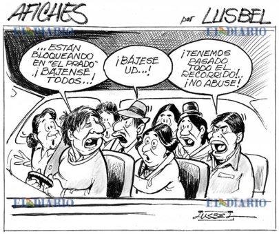 eldiario.net59958fd54f15d.jpg