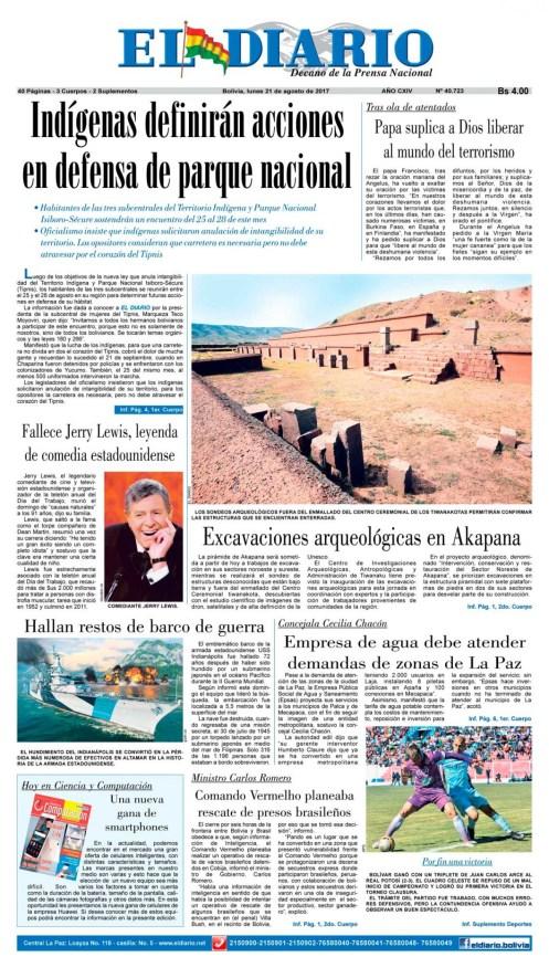 eldiario.net599ac7d705aa3.jpg