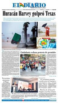eldiario.net59a15f5385a64.jpg