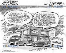 eldiario.net59a4106430c9b.jpg