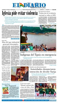 eldiario.net59a6a55f714a6.jpg