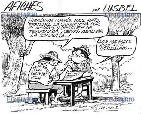 eldiario.net59a6b35f9be19.jpg