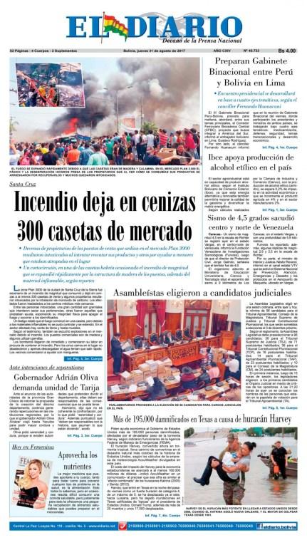 eldiario.net59a7f6d5641d1.jpg