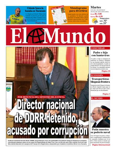 elmundo.com_.bo598069e5a2b0a.jpg