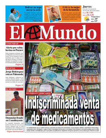 elmundo.com_.bo59830cdd3bc89.jpg