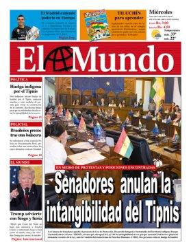 elmundo.com_.bo598af5dfd6eaf.jpg