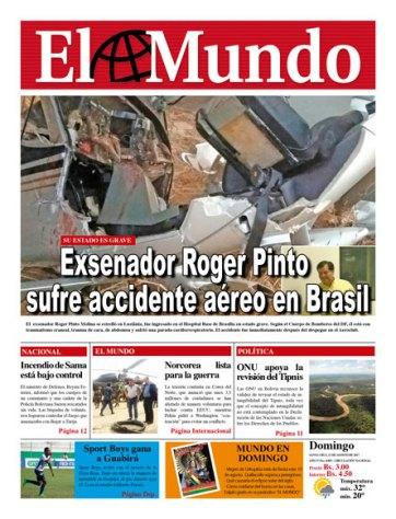 elmundo.com_.bo59903bd7ac6f1.jpg
