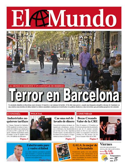 elmundo.com_.bo5996d35e52f2d.jpg