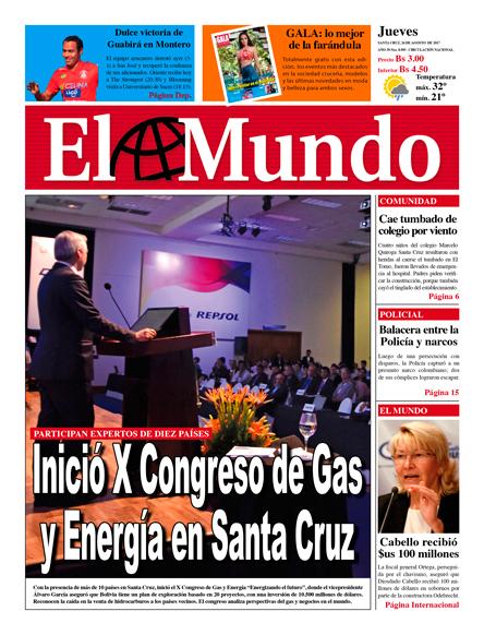 elmundo.com_.bo599ebc67b9056.jpg