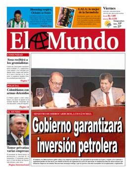 elmundo.com_.bo59a00ddb6b801.jpg