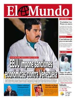 elmundo.com_.bo59a15f5adaed4.jpg