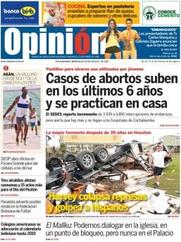 opinion.com_.bo59a6a566db981.jpg