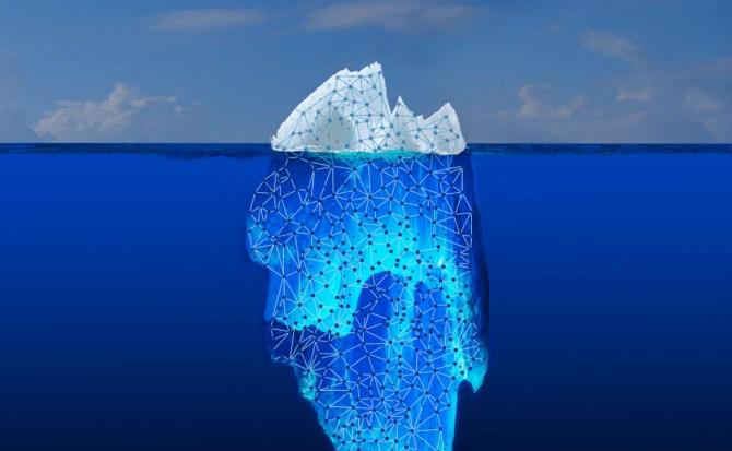 """El hallazgo de Facebook sobre los nexos de Rusia es solo la """"punta del iceberg"""""""