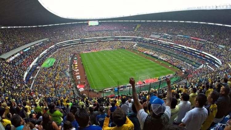 El negocio del futbol no le vino bien al magnate mexicano.