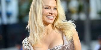 Cómo Pamela Anderson consiguió derribar el estereotipo de rubia tonta