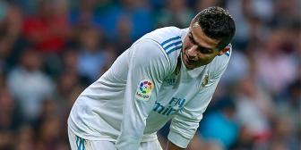 El récord que no pudo superar el Real Madrid