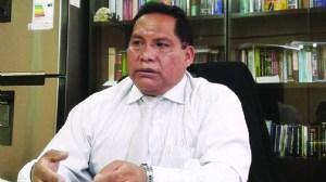 La Paz. Policía no halla a la familia acusada en el caso Tomasita