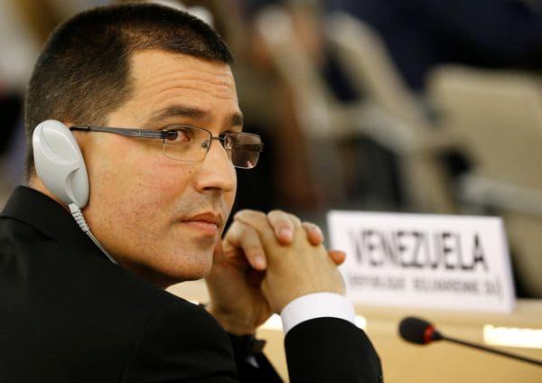 Maduro asegura que Julio Borges sería culpable de su asesinato