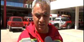Rescatan el cadáver de un joven que se ahogó en un rio de Caranavi