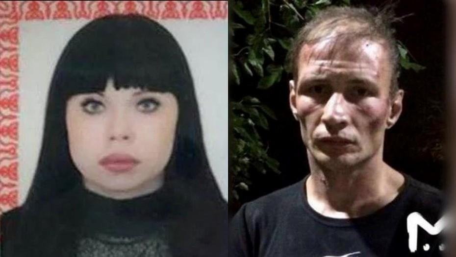 Pareja de caníbales en Rusia pudo haber comido hasta 30 personas