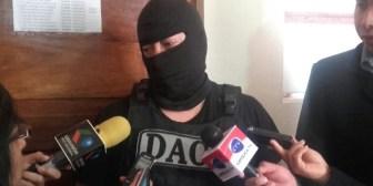 Policía se queja porque justicia favoreció a 6 pandilleros que operan en el centro de La Paz