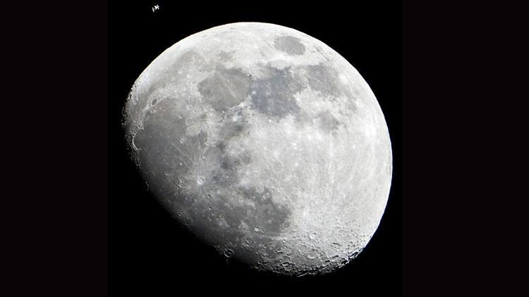 Rusia y EE.UU. crearán una nueva estación espacial en la órbita lunar