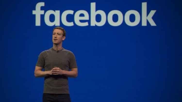 Facebook compartirá al Congreso de EEUU el contenido de los anuncios políticos que vendió a una empresa rusa