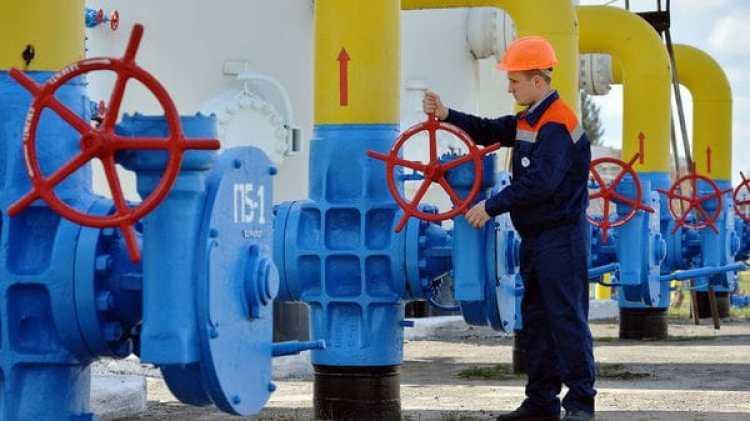 La venta de combustibles a Corea del Norte fue limitada por las recientes sanciones, pero no prohibida(AFP)
