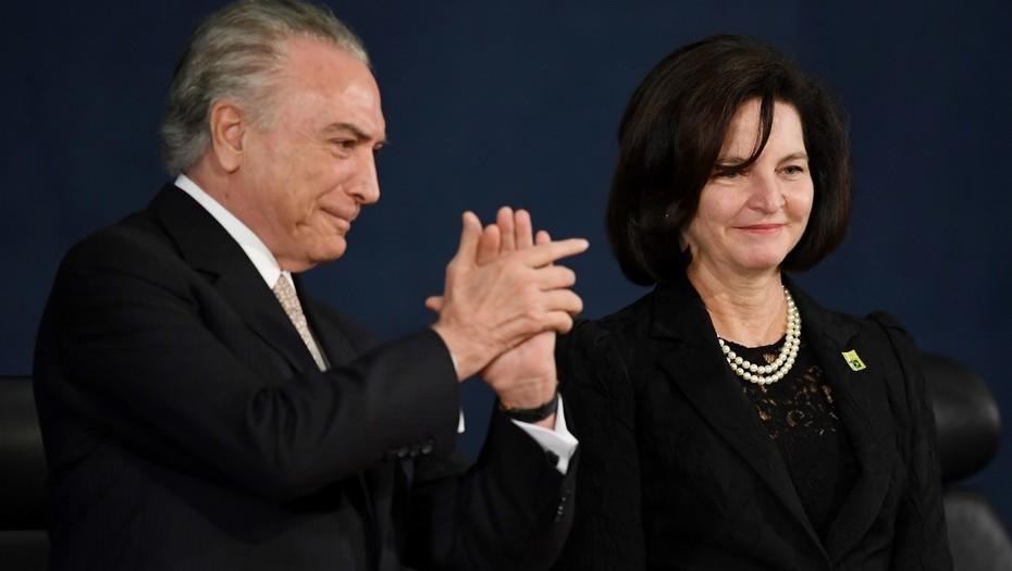 ONU: Brasil y Costa Rica exhortan al desarme nuclear