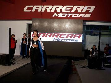 Carrera Motors 1