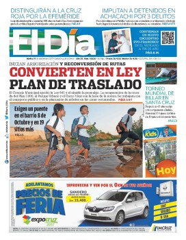 eldia.com_.bo59c10354048fc.jpg