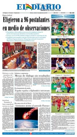 eldiario.net59a9485577331.jpg