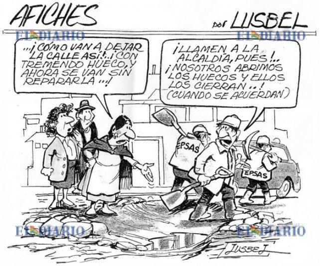 eldiario.net59a9567556dc0.jpg