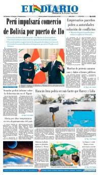 eldiario.net59aa99d8e9146.jpg