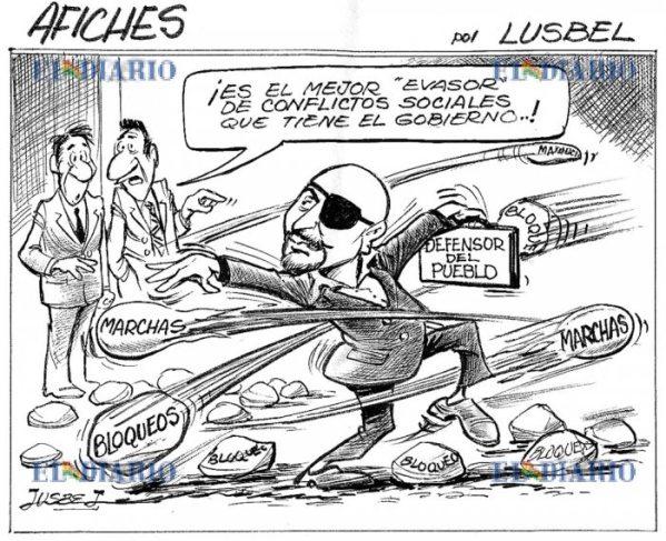 eldiario.net59aaa7dd30e1d.jpg
