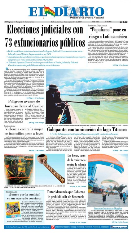 eldiario.net59abeb589da54.jpg
