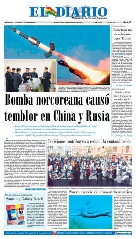 eldiario.net59ad3cd6b67bc.jpg