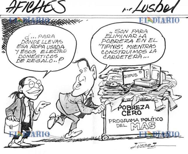 eldiario.net59ae9c567eefd.jpg