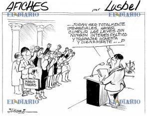 eldiario.net59b13f5a81c21.jpg