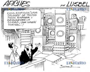eldiario.net59b290dc2484c.jpg