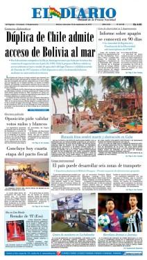 eldiario.net59b91a58da825.jpg