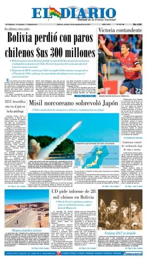 eldiario.net59bbbd59450e5.jpg